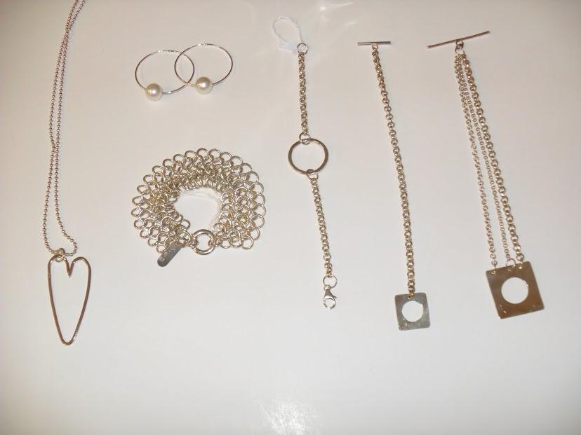 Smycken med egen design hos Magasin 19 – Öregrundarbloggen varje dag 365 84d5b66b71536