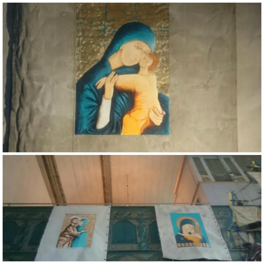 Collage IKON 2