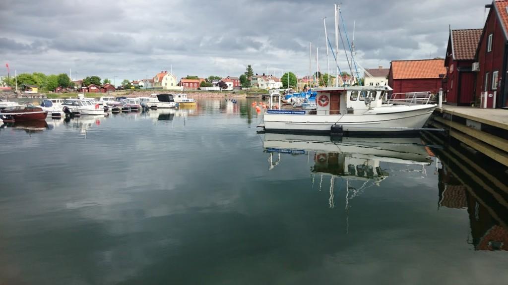 hamn2