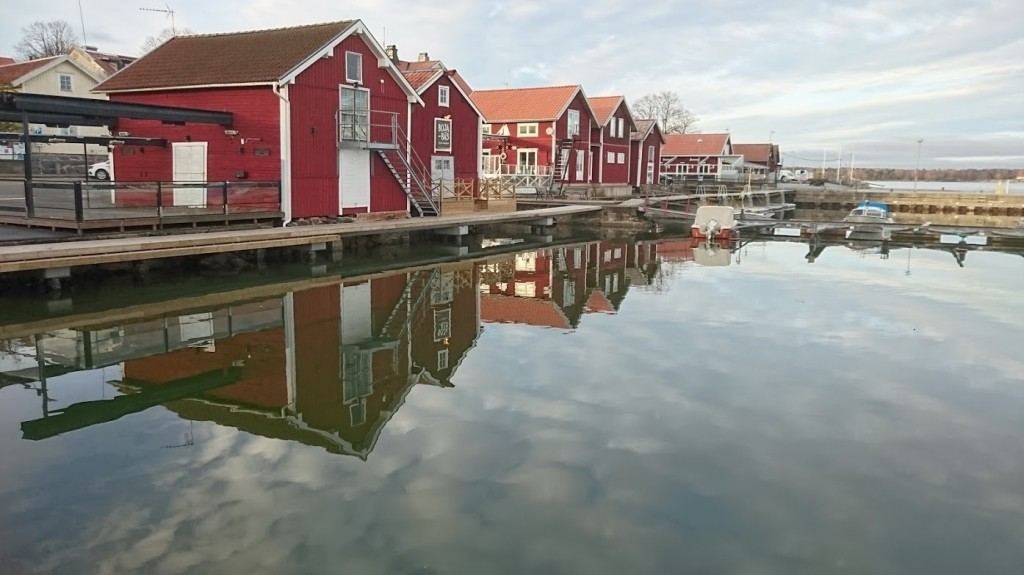 hamn3
